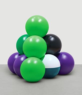 Cannonballs (Hulk)