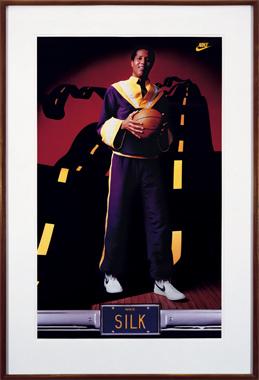 Silk, 1985