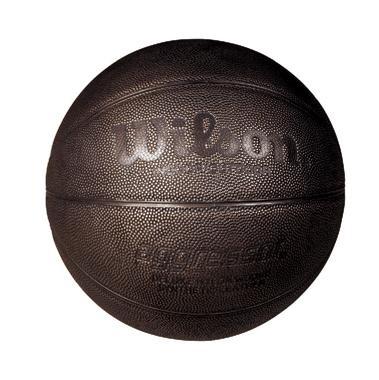 Basketball, (1985)