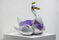 Swan (Inflatable)