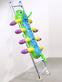 Caterpillar Ladder (Wall)