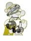 Popeye (Yellow)