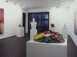 Jeff Koons. Made In Heaven, Galerie Max Hetzler, Cologne, Germany, 1991.